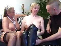 huge boobs pregnant milking