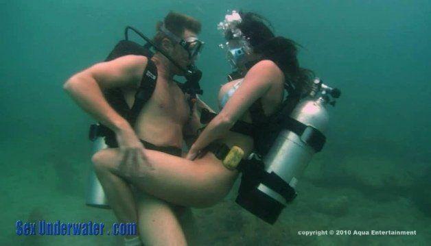 best of Diver scuba