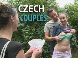 best of Couples public czech
