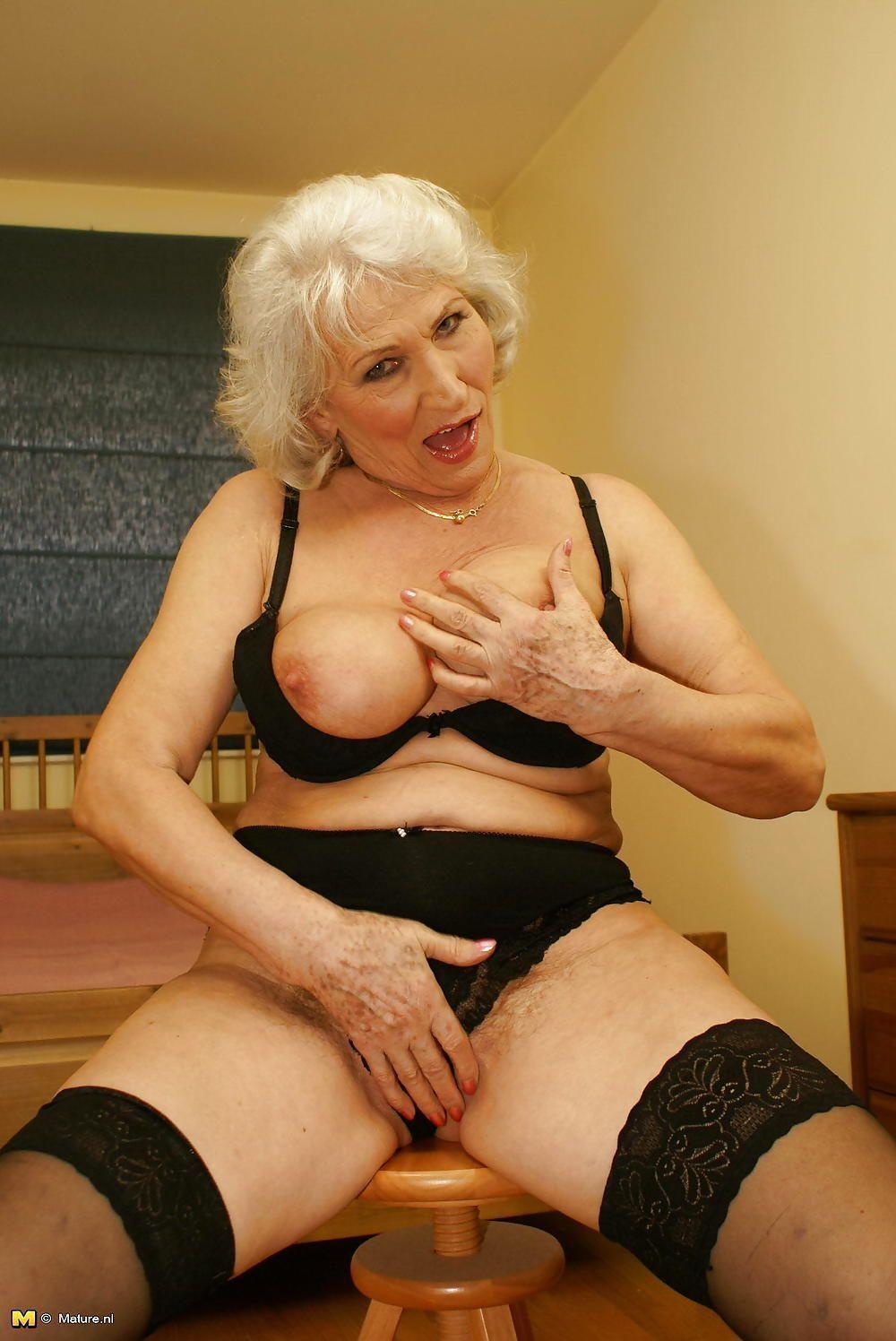 Pics granny norma Browse Richy50's