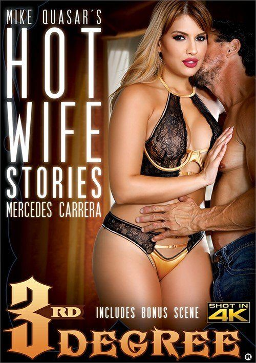 Frankenstein reccomend erotic hotwife