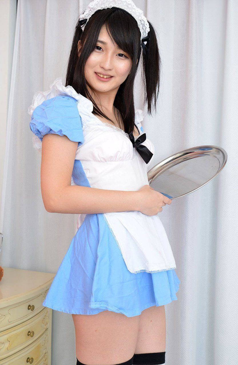 best of Wakatsuki maria