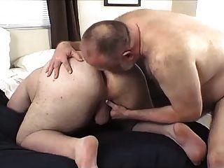 The T. reccomend fat dad