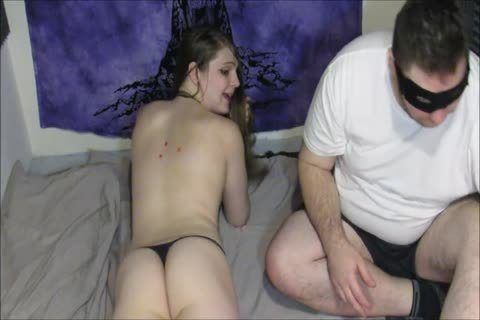Shift recommendet virgin shemale