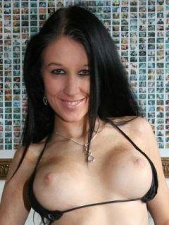 Nude meli deluxe Melideluxe Pics