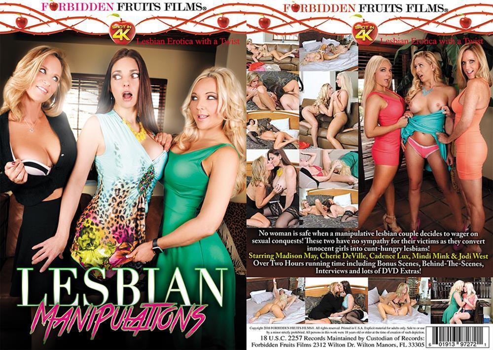 Hot Full Length Porn Movies