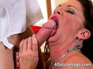 best of Clip Housewife porn
