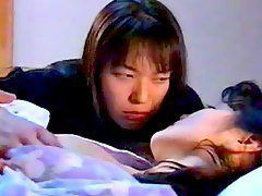Sunburst reccomend japanese lesbian couple