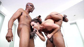 Giggles reccomend kendra lust dp
