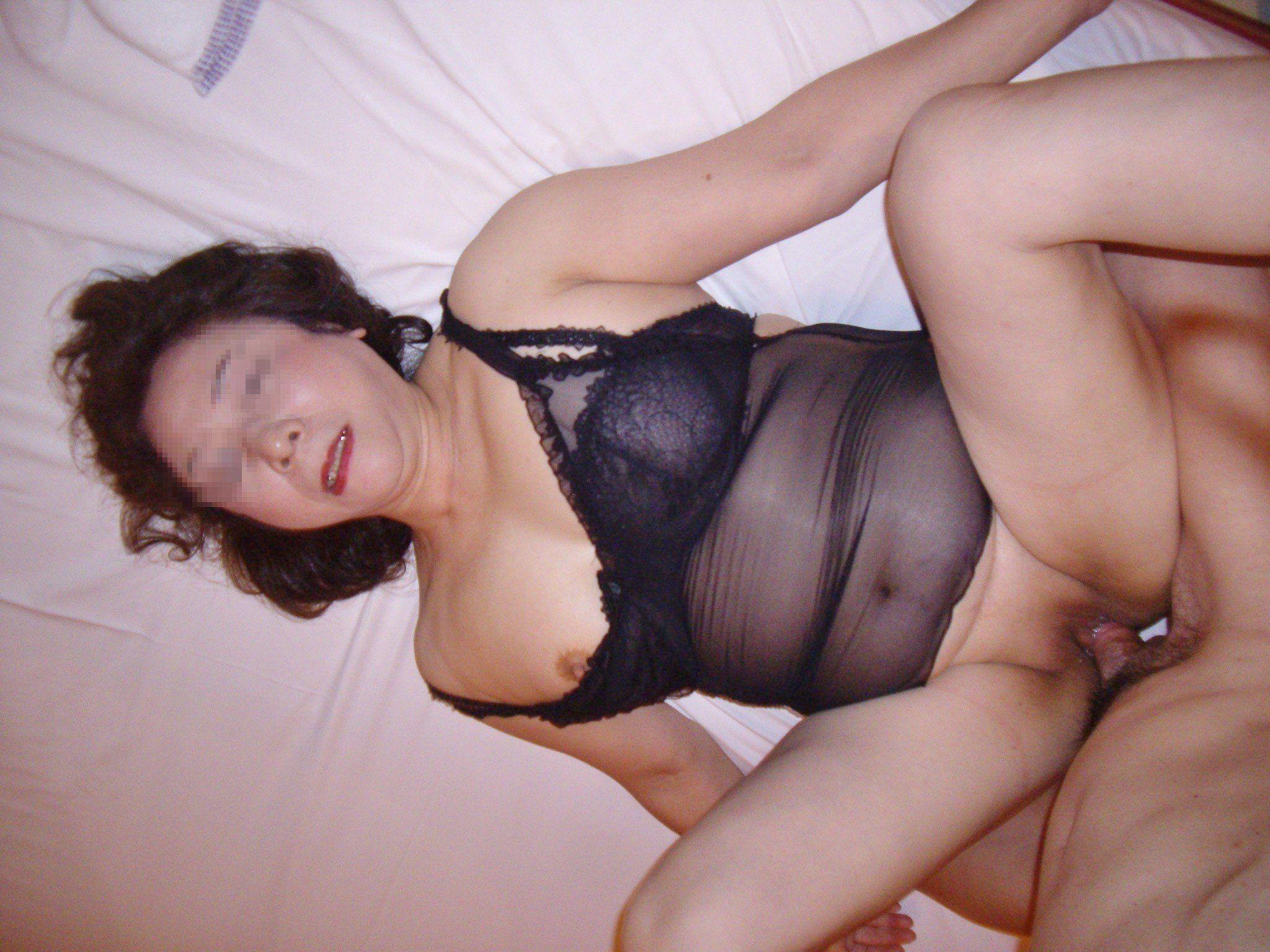 60S Plus Porn matures plus 60 porn. very hot images free site.
