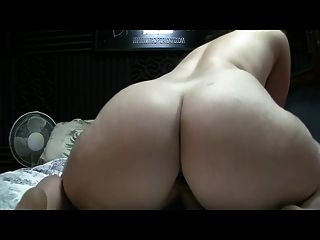 Judge reccomend pawg wife riding