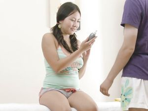 best of Chinese Pornography teenagers of