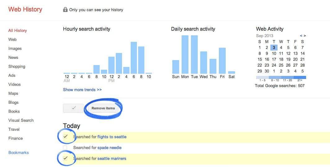 Helmet reccomend Search porno keywords