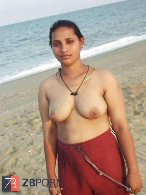 best of Kerala sexy picture