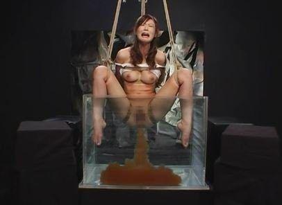 Slave degrade