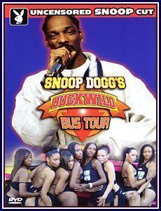Dogg porn snoop Snoop Dogg