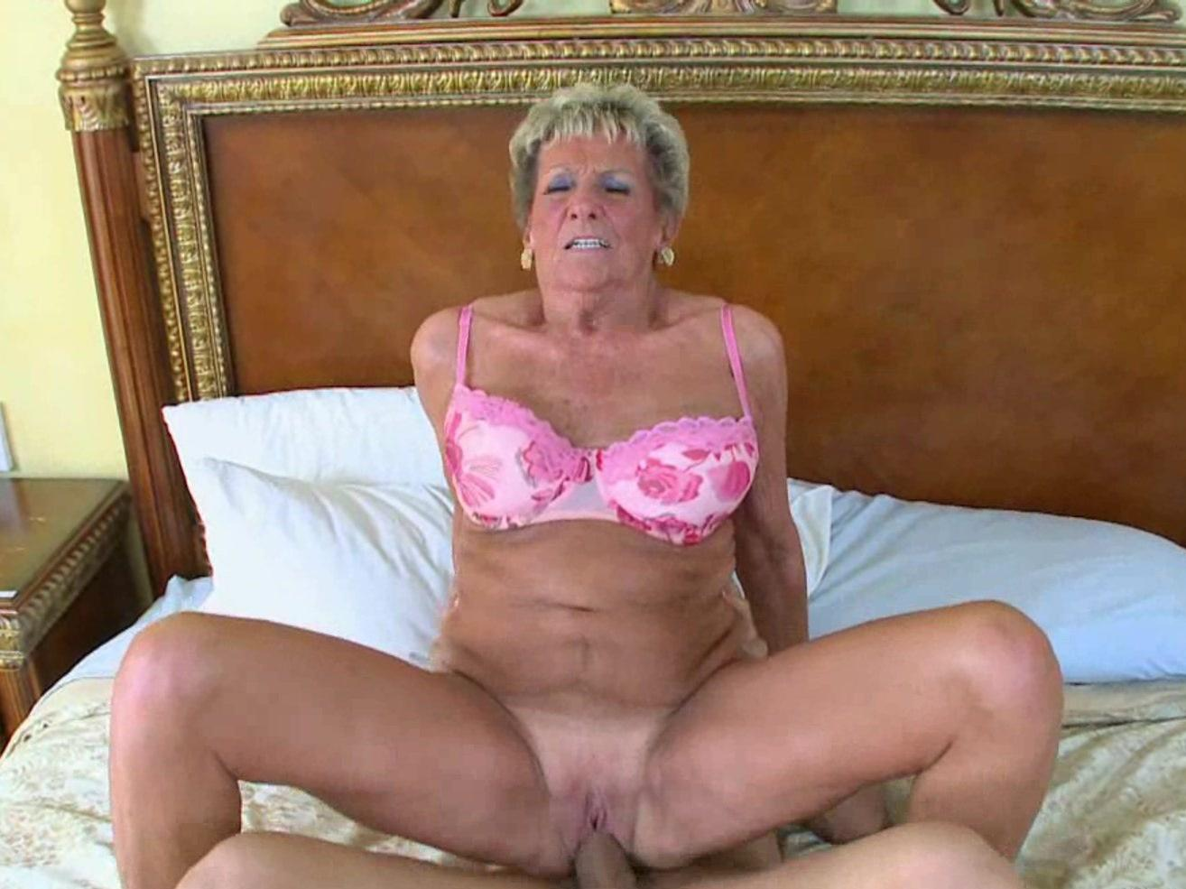 Nude old mature Best Mature