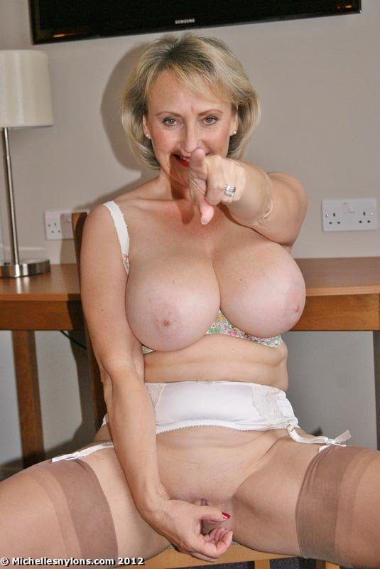 best of Busty women mature Weird sex with